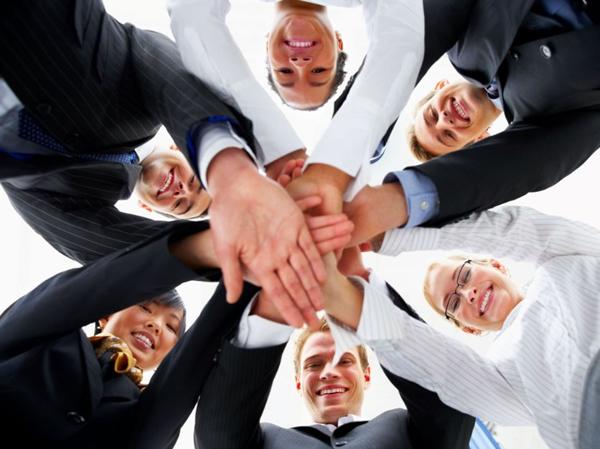 Treinamentos Motivacionais Omori Corporate